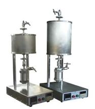 HTHP Фильтр пресс  filter press 175мл и 500мл Китай
