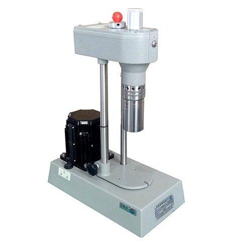 Ротационный вискозиметр rotation viscosimeter  Китай