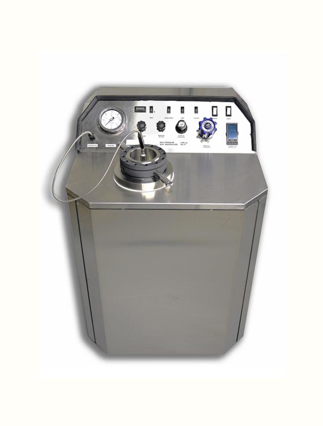 HPHT Камера набора прочности M7450 Grace Instrument Chamber