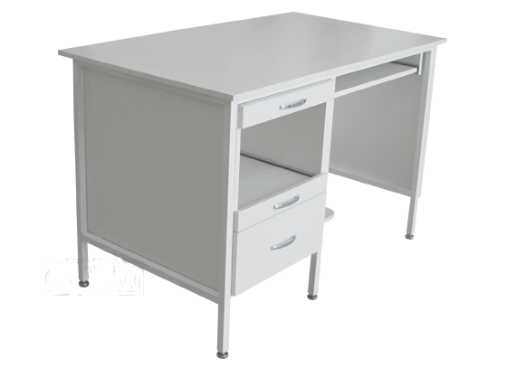 Компьютерный стол Computer laboratory tables КЛС 03 Россия