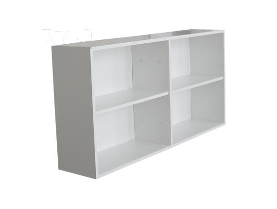 Навесной шкаф hinged laboratory cabinets НЛШ 04 Россия