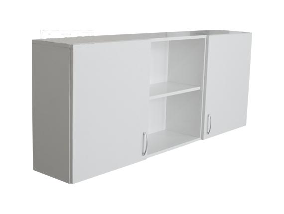 Навесной шкаф hinged laboratory cabinets НЛШ 06 Россия