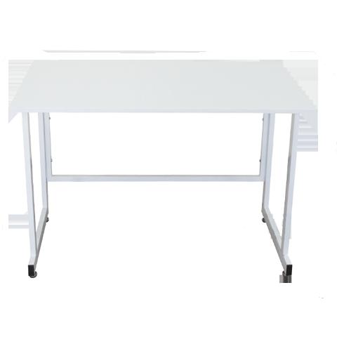 Стол лабораторный  laboratory workbench Laboratory table СЛ 01 Россия