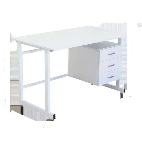 Стол лабораторный Laboratory table СЛ 03 Россия