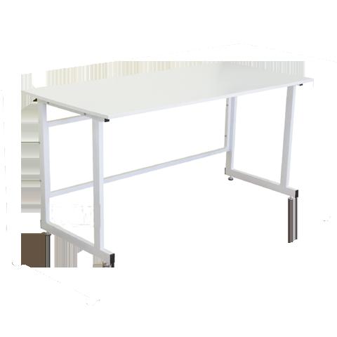 Стол лабораторный Laboratory table СЛ 10 Россия