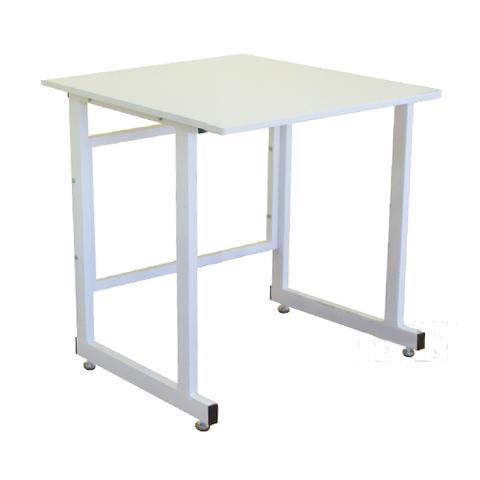 Стол лабораторный Laboratory table СЛ 13 Россия