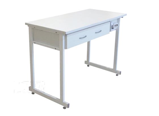 Стол лабораторный laboratory table СЛП 02 Россия