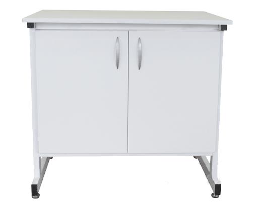 Стол тумба laboratory cupboard table СТ 01 Россия
