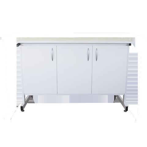 Стол тумба laboratory cupboard table СТ 05 Россия