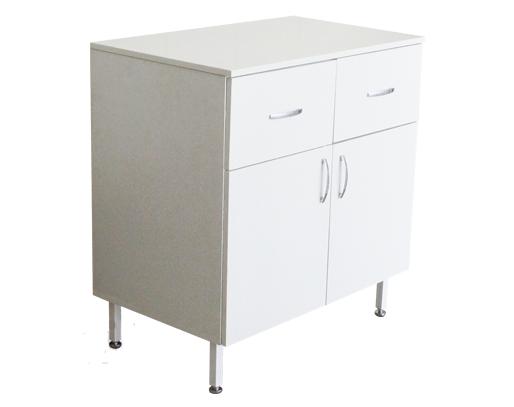 Стол тумба laboratory cupboard table СТ 12 Россия
