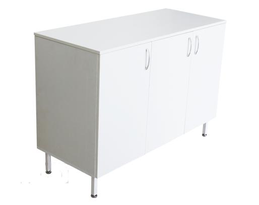 Стол тумба laboratory cupboard table СТ 13 Россия