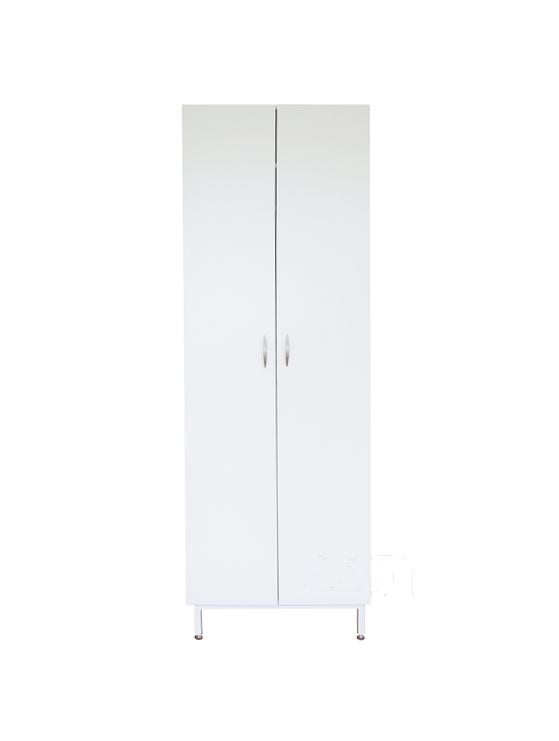 Шкаф лабораторный для одежды wardrobe ШЛО 02 Russia