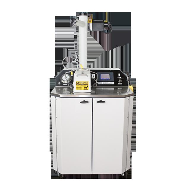 HPHT Консистометр Тестер СНС M7550 Grace Instrument SGS Tester