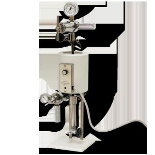HPHT Фильтр пресс M4050 Filter Press Grace Instrument