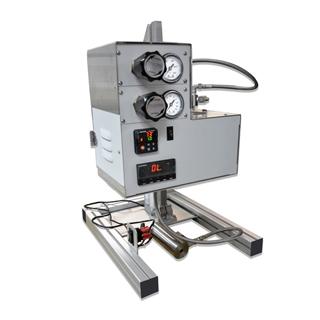 HPHT Фильтр пресс M4090 filter press Grace Instrument