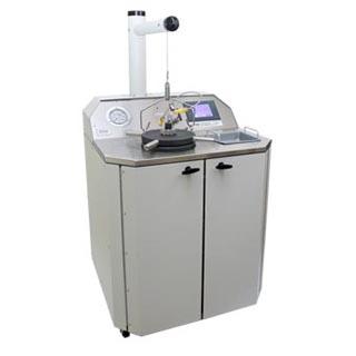 HPHT Консистометр M7260 Grace Instrument Consistometer