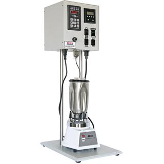 Миксер постоянной скорости M3080 Grace Variable Speed Mixer