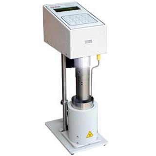 Автоматический вискозиметр M3600 Grace Automatic Viscometer