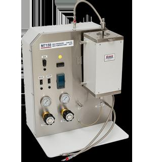 Динамический HPHT Фильтр-пресс M7150 Grace Stirred Fluid Loss