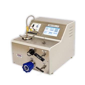Ультразвуковой анализатор цемента M7360 Grace