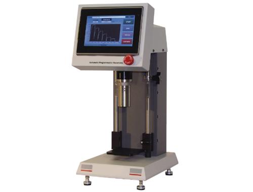 Программируемый вискозиметр АПВ 01 США