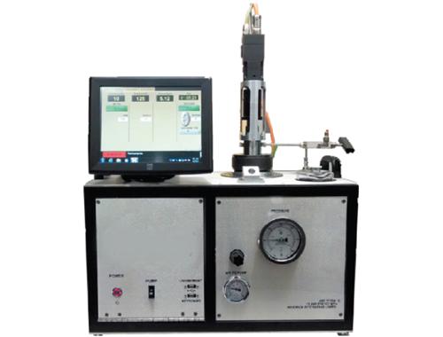 HPHT Консистометр и SGSM Тестер ОВЗ-3 США