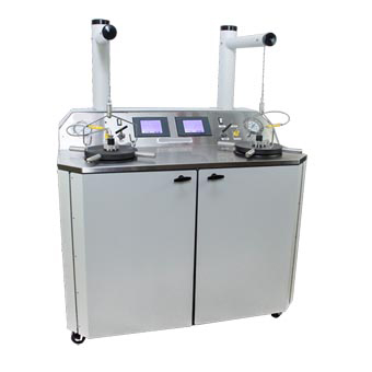HPHT двух ячеечный Консистометр M7280 HPHT Grace Instrument