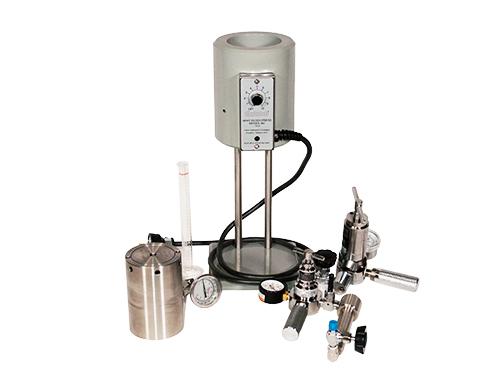 HPHT Фильтр пресс filter press ОВР 03 175 мл США