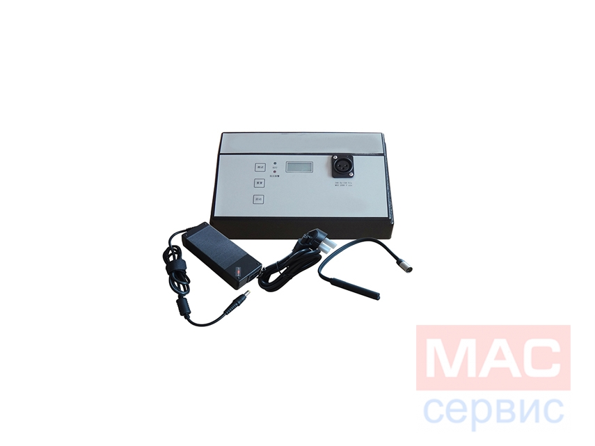 Измеритель стабильности ИС-01