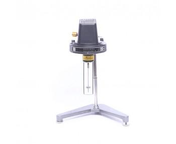 Стрелочный аналоговый вискозиметр Brookfield