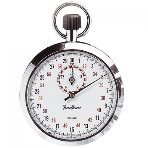 Таймер секундомер часы Hanhart LLG Amarell TFA Dostmann