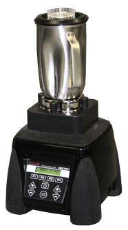 Миксер постоянной скорости 3260 Chandler Constant speed mixer