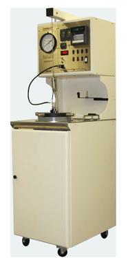 HPHT Консистометр одна ячейка 8340 Chandler Single Cell