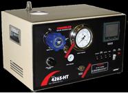 Ультразвуковой анализатор UCA Chandler 4265-HT