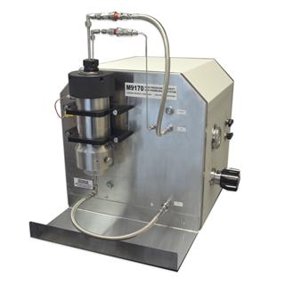 Система пористости M9170 Grace Instrument Porosity System