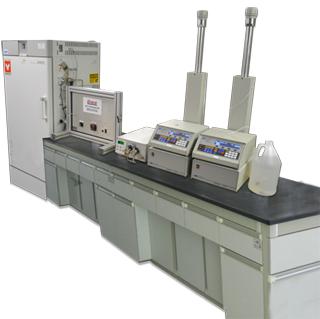 Система потока жидкости M9710 Grace Instrument Flow Assurance