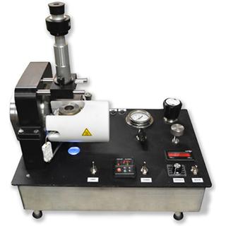 HPHT Тензиометр M6550 Spinning Drop Tensiometer Grace Instrument