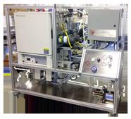Пенный реометр Pressurized Foam Rheometer Chandler 8500