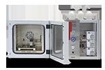 Конвекционная печь 5400 Convection Oven Chandler Engineering