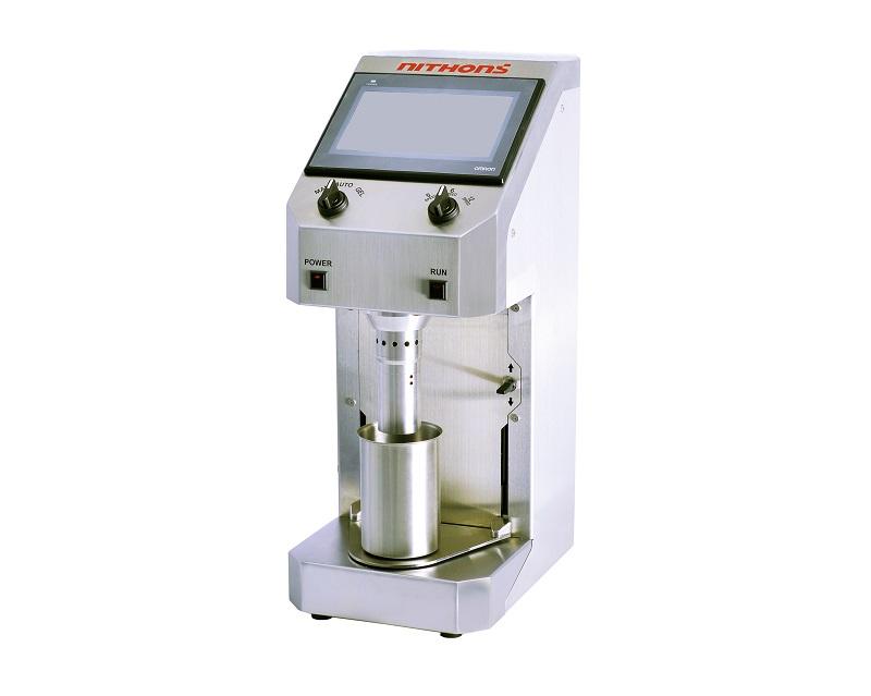 Ротационный Вискозиметр NXNQ rotation viscosimeter NITHONS