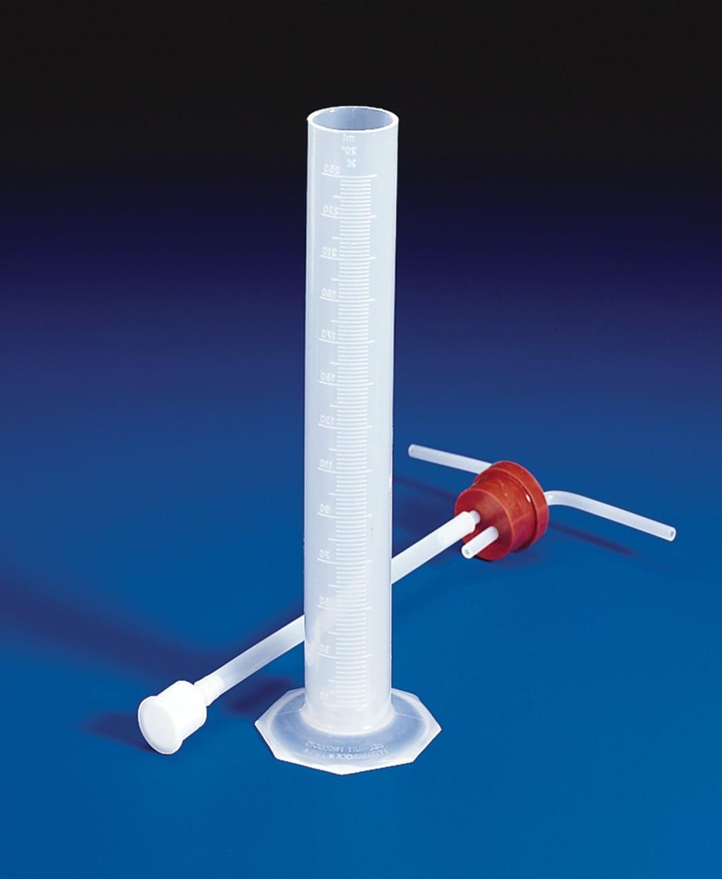 Бутыль очистки газа Bel-Art Products