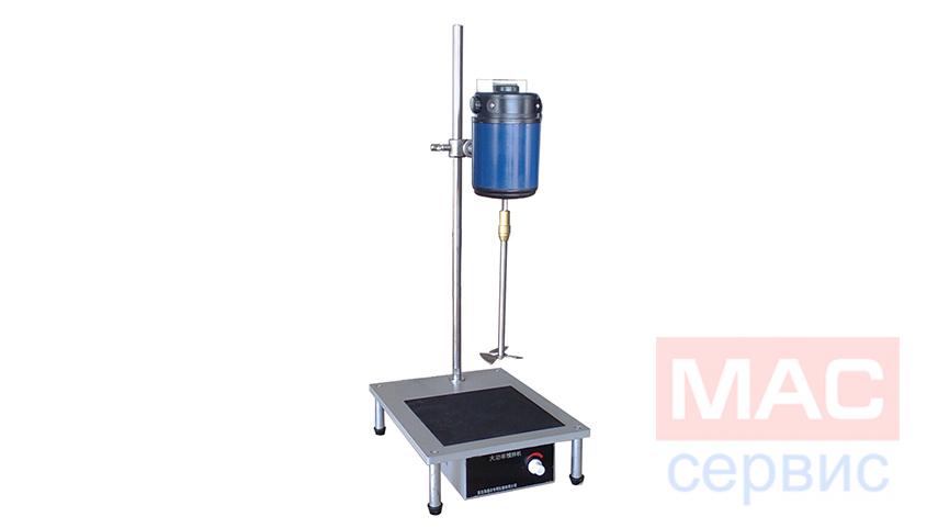 Высокоскоростной миксер High-speed mixer China