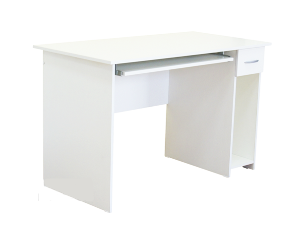 Компьютерный стол Computer laboratory tables КЛС 02 Россия