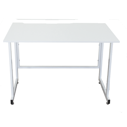Стол лабораторный  laboratory workbench Laboratory table СЛ 01 Россия