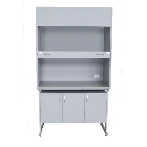 Вытяжной шкаф vent hood  ceramic granite ШВ 10 Россия