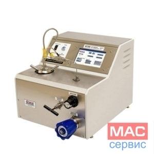 Ультразвуковой анализатор цемента M7350 Grace