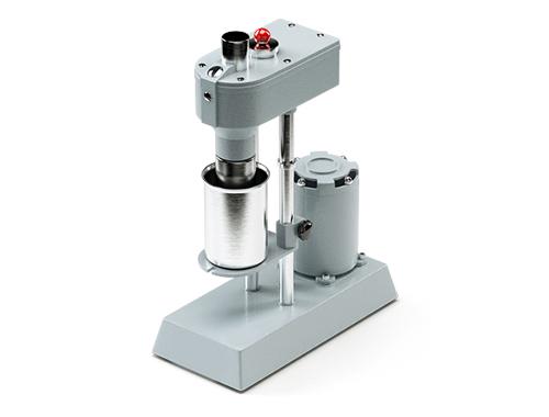 Вискозиметр модели В viscometer США