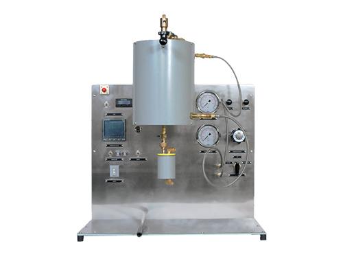 Динамический HTHP Фильтр пресс ОВРД 01 filter press USA