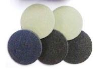 Керамические диски для filter press HPHT USA