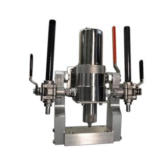 Поточный Вискозиметр M3900 Grace Instrument InLine Viscometer